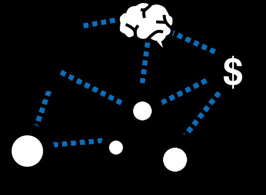 icone funcionalidades preto