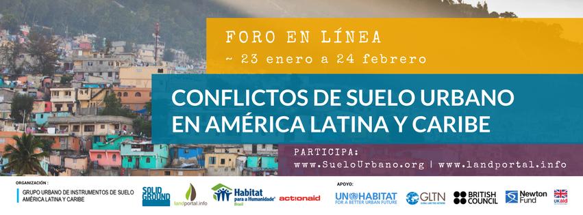 Forum conflitos SPA (9)