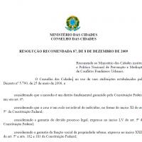 Brasil_nacional_-_prevencao_mediacao_conflictos