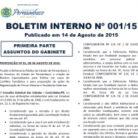 Brasil_prevencao_mediacao_conflictos