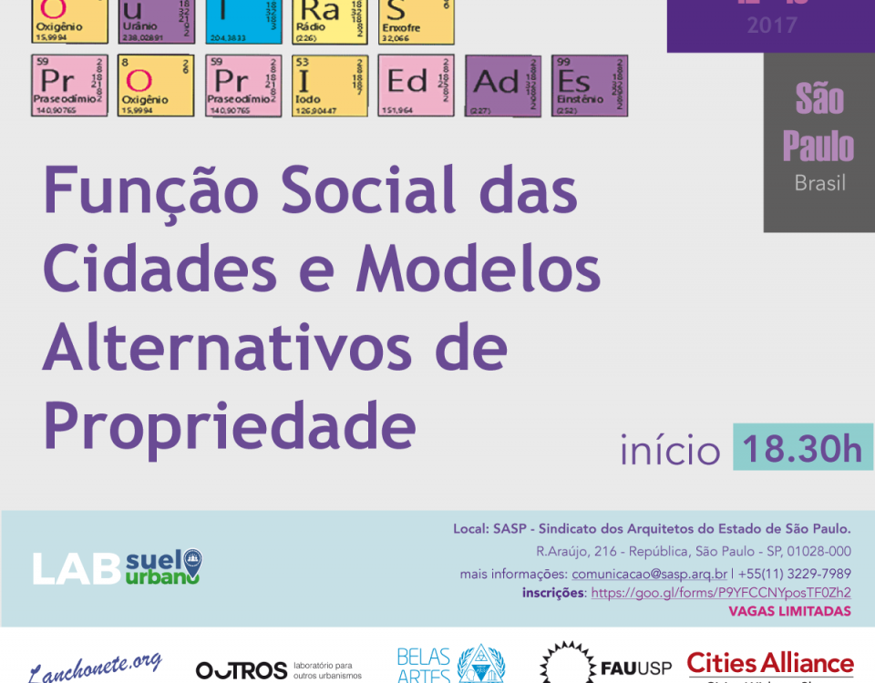 01-Banner_LAB-SaoPaulo