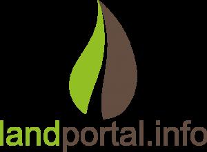 Logo LandPortal