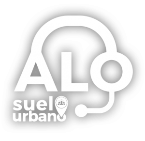 alo-suelourbano