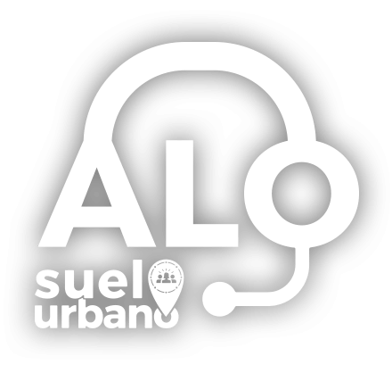alo-suelourbano