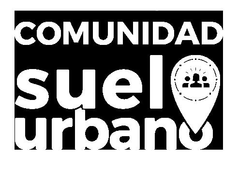 comunidad-suelo-imagen