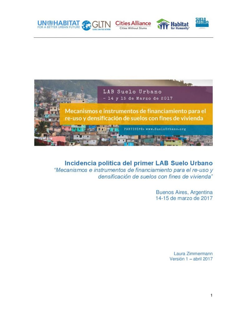 Incidencia-politica-LAB-final-pdf-791x1024