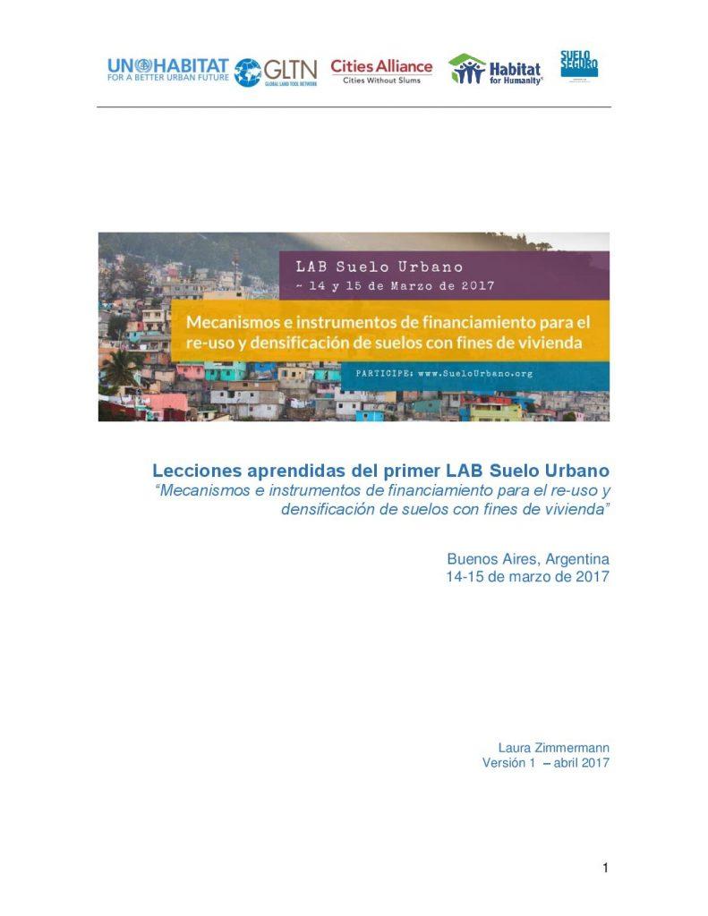 Lecciones-aprendidas-LAB-final-pdf-791x1024