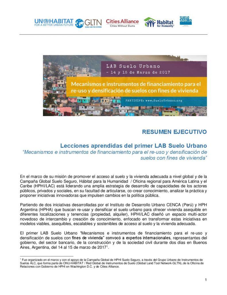 Lecciones-aprendidas-LAB-resumen-final-pdf-791x1024