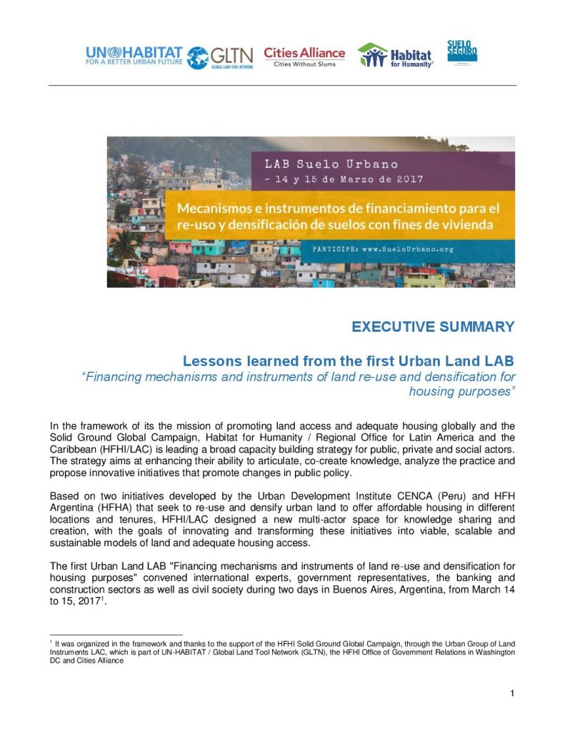 Lessons-learned-LAB-summary-final-pdf-791x1024