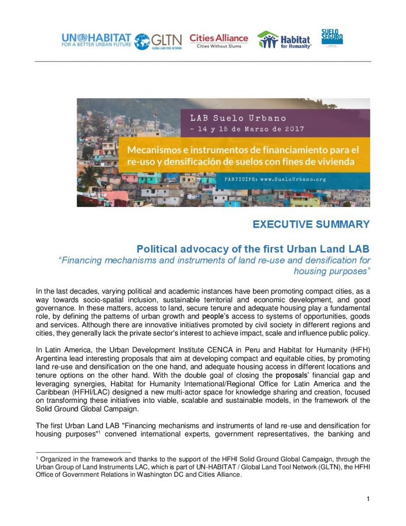 Political-advocacy-LAB-Summary-final-pdf-791x1024