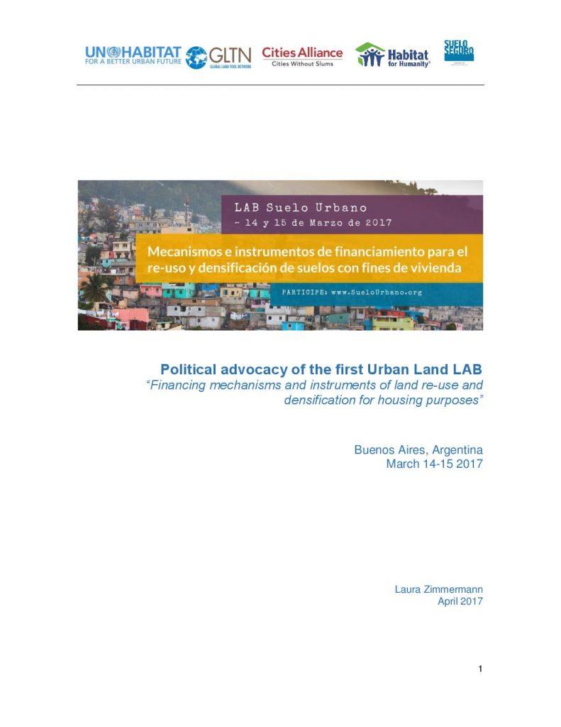 Political-advocacy-LAB-final-pdf-791x1024